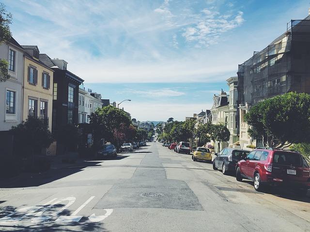 avis enterprise car rental san francisco airport reviews address contacts Guide to San Francisco Car Rental
