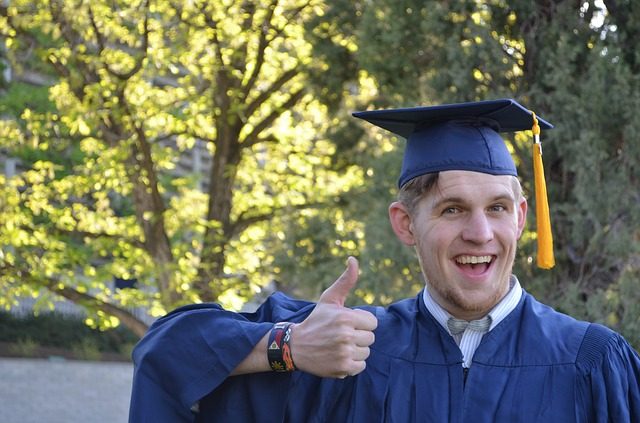 devry ashford stray harvard university degree programs online Reasons to Take Online University Degrees and Tips to Choose the Best