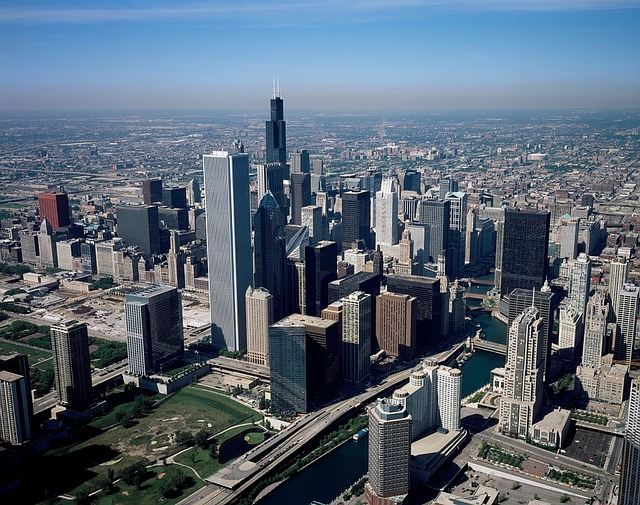 download city of chicago photos for sale Chicago Car Rental: Tricks and Guide
