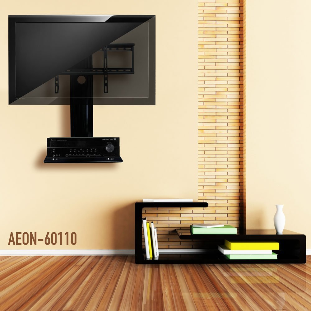 guide to buy tv wall mount brackets with shelves official website rh cesaru com