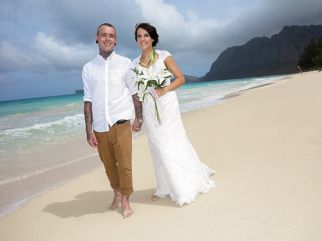 affordable cheap hawaii wedding packages maui reception venues with hotel and airfare Get the Best Holiday with Hawaii Hotel Packages Big Island