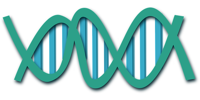 best personal genome service reviews Using Personal Genome Service: Advantages and Pros & Cons