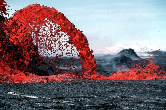 hawaii big island lava boat tours reviews from oahu maui helicopter Get the Best Holiday with Hawaii Hotel Packages Big Island