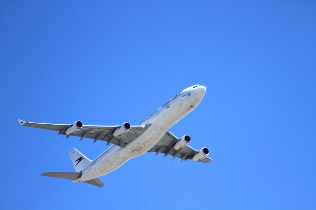 travel insurance cancel for any reason 100 coverage 30 days How to Choose the Best Travel Insurance for Airline Tickets