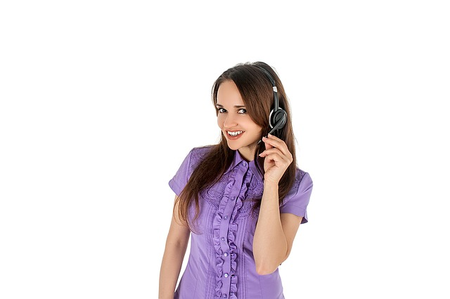 best outbound inbound call center services pricing international How to Choose the Small Business Phone Service Providers