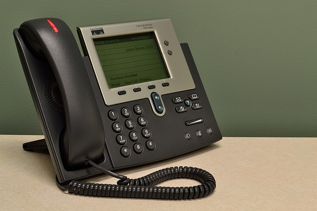 cisco cloud based voip phone system reviews ratings How to Choose the Small Business Phone Service Providers