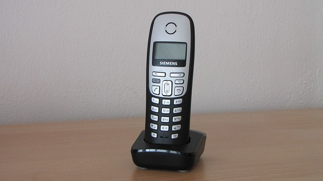 Knowing and Choosing the Options of Home Phones for the Cordless Phone System