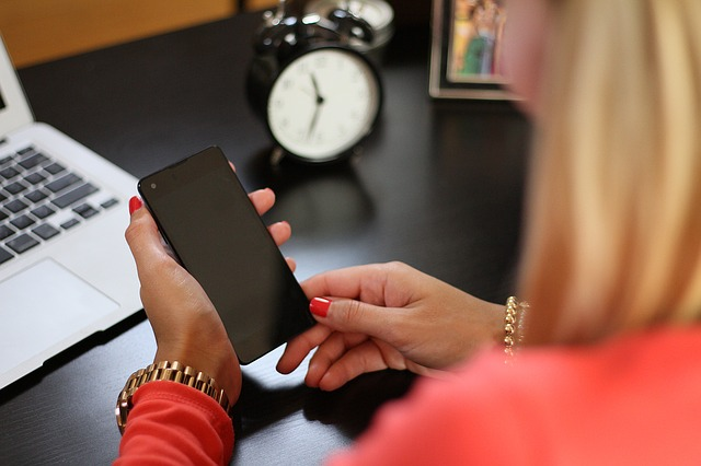 telstra vodafone compare business mobile phone plans australia How to Choose the Small Business Phone Service Providers