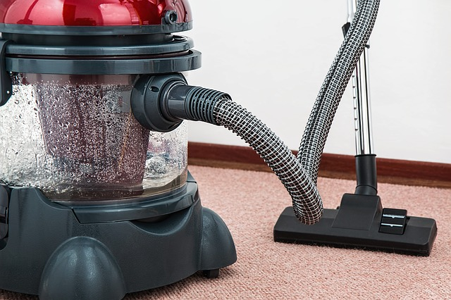 Floor Cleaning Services: Cleaning Your Floor, Saving Your Time and Energy