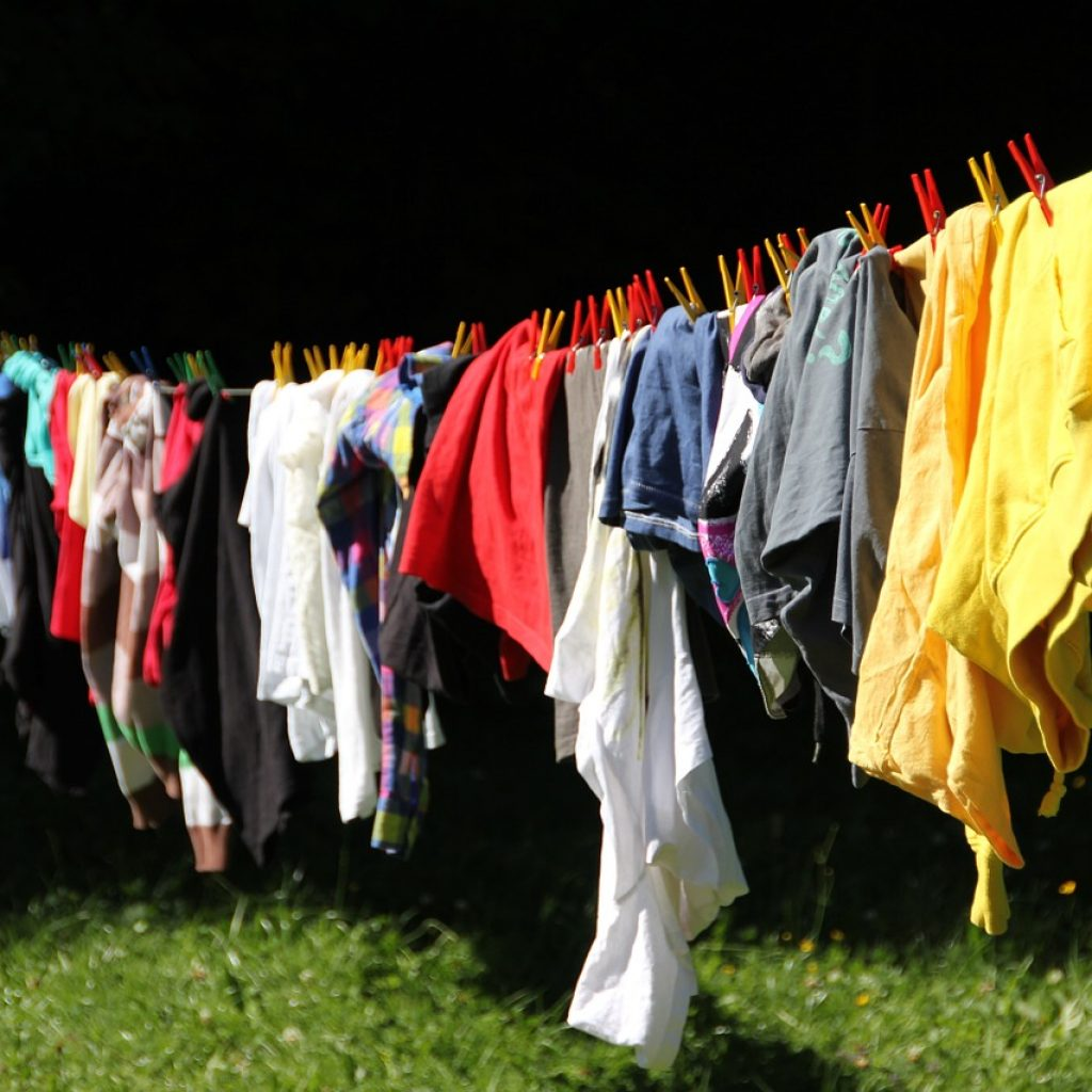 london laundry services 1024x1024 Choosing Best London Laundry Services for Clean and Fragrant Clothes Results