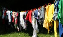 Choosing Best London Laundry Services for Clean and Fragrant Clothes Results